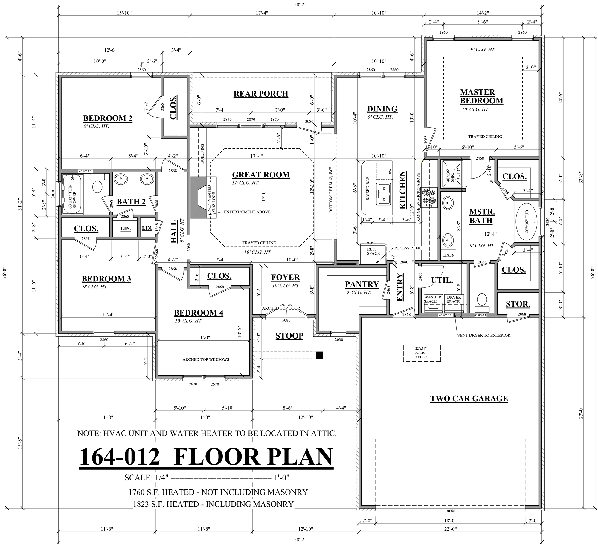 Chief architect home design 19293 hd wallpapers for House layout plans
