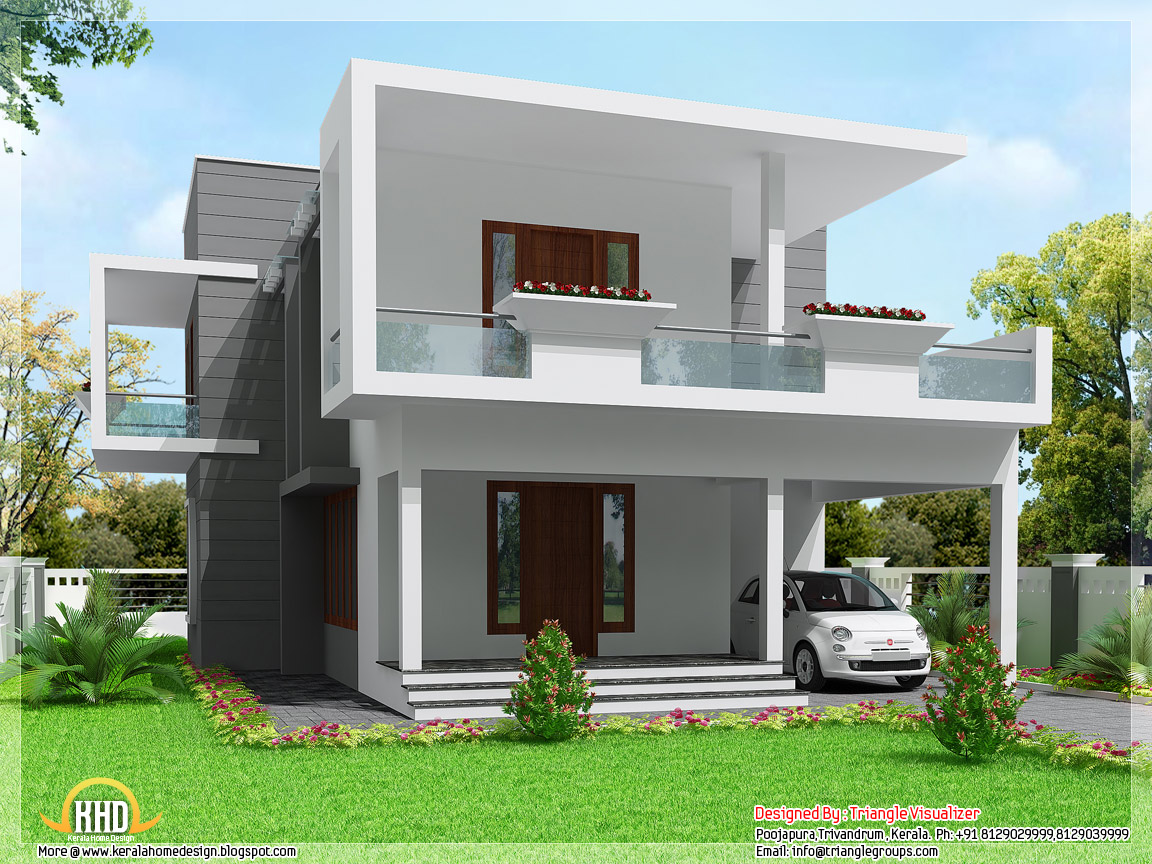 28+ [ home designer suite ] | home designer suite 2016 pc download