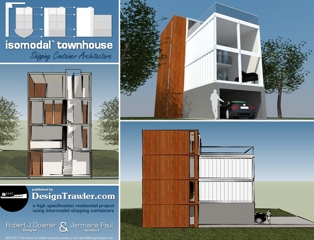 container home designs 18431 hd wallpapers background