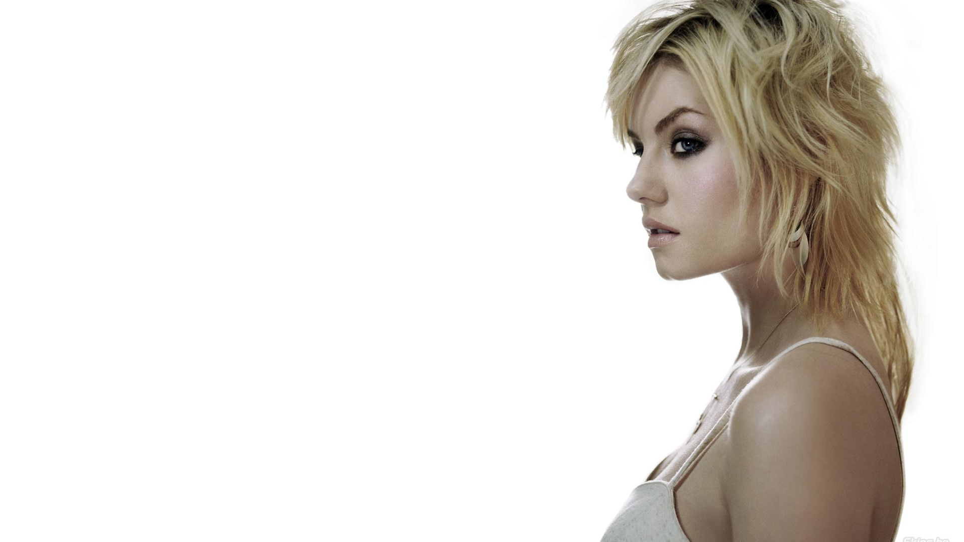 Elisha Cuthbert Hd Hd Wallpaper 1080p Joker Wallpaper