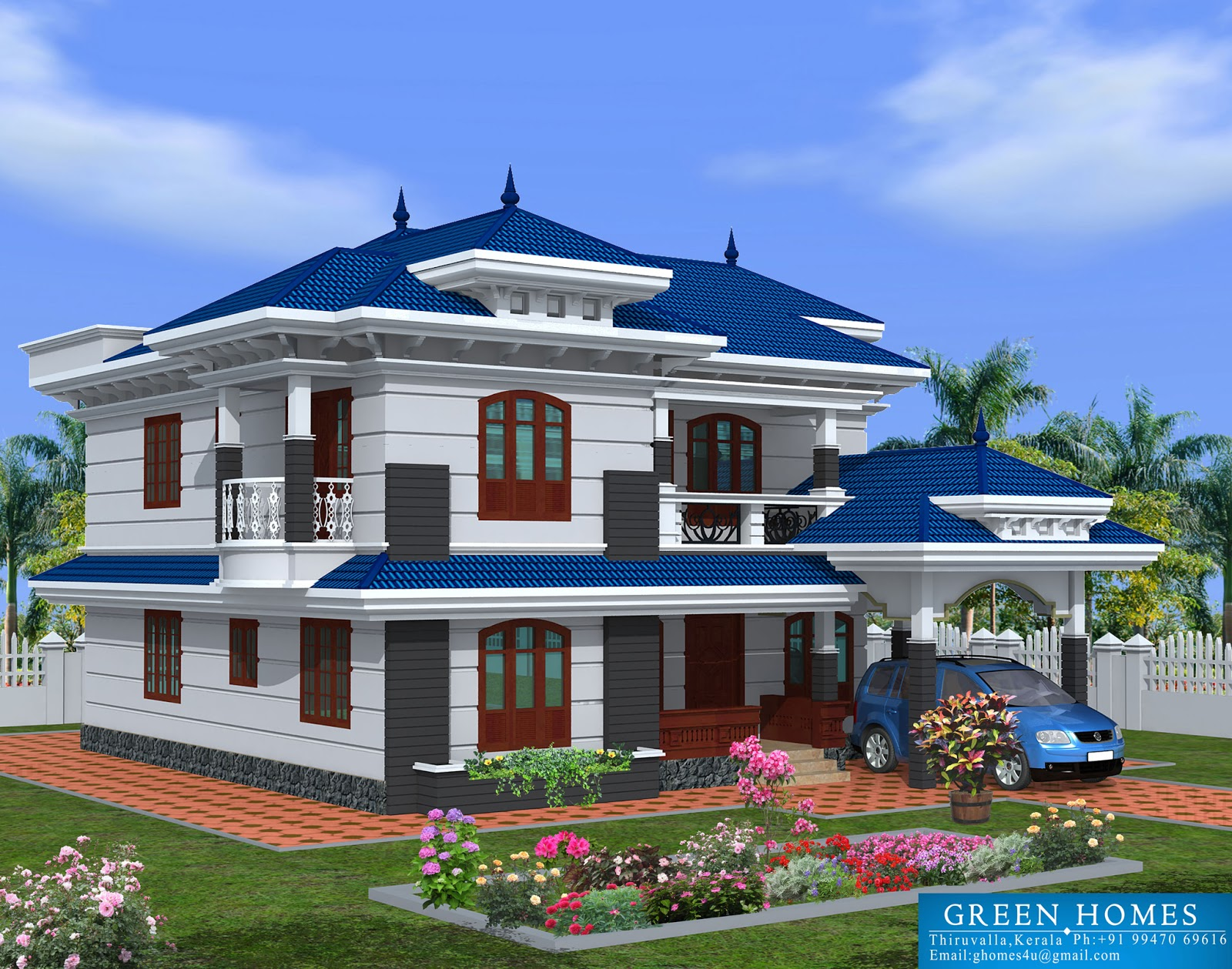 Environmental home design 19919 hd wallpapers background for Environmental house plans