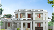 flat-roof-home-designs-153