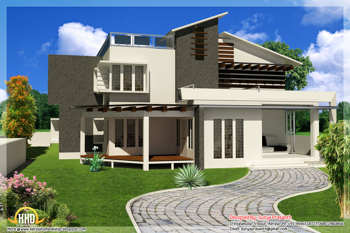Front Home Designs 19395 Hd Wallpapers Background