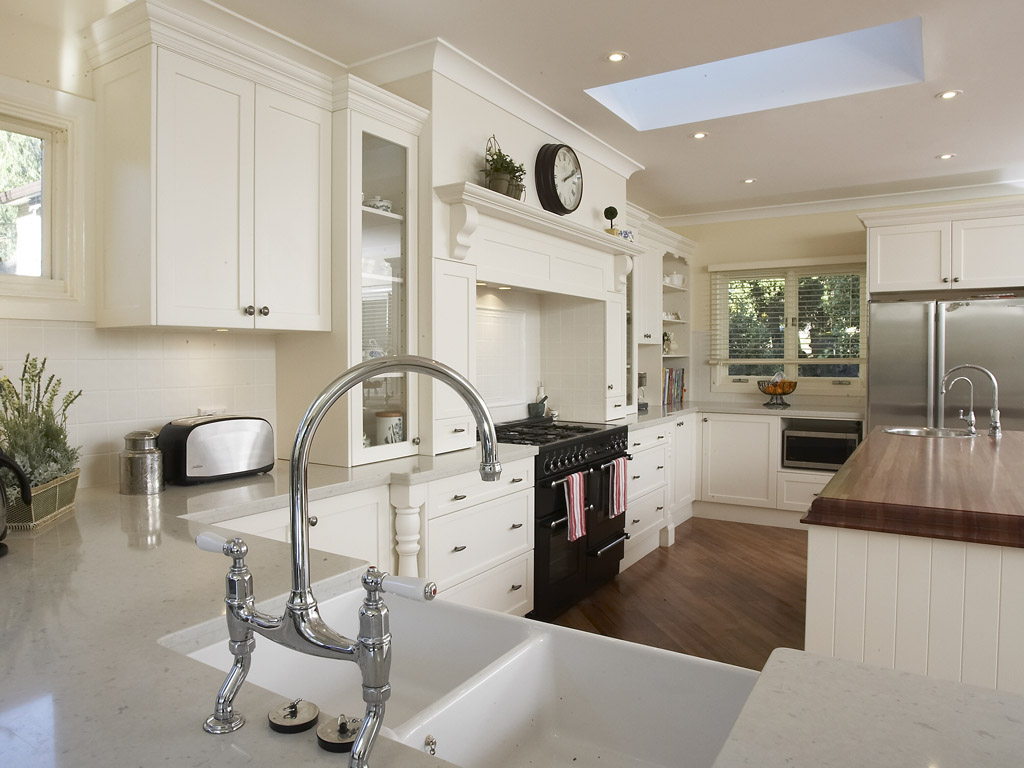 Home Design And Remodeling Wallpaper