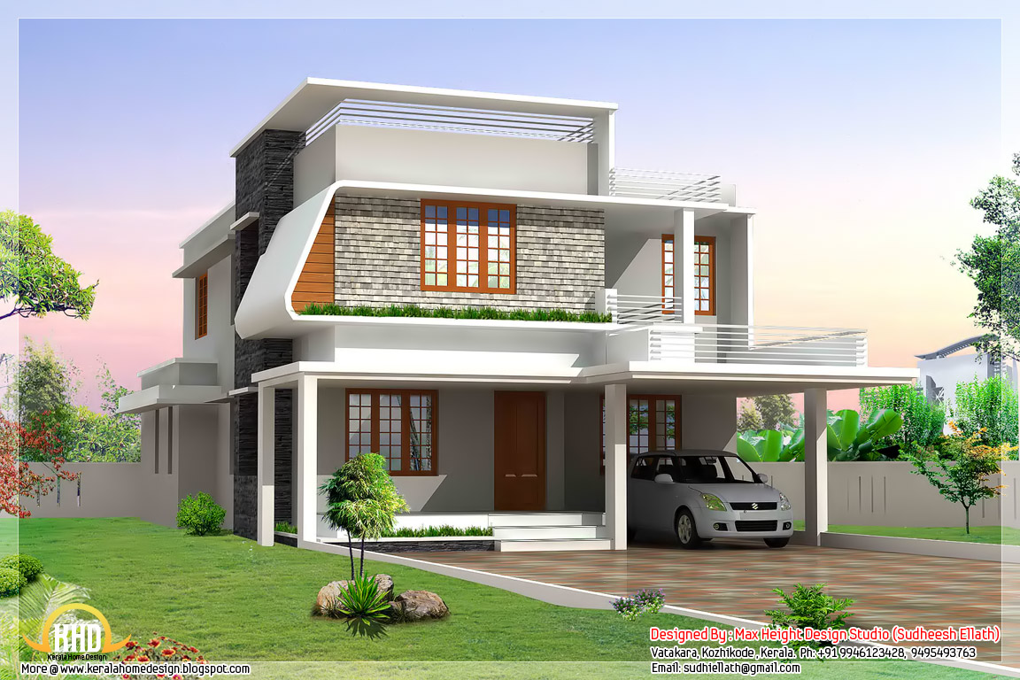 Home design architect 18657 hd wallpapers background for Architecture design small house india