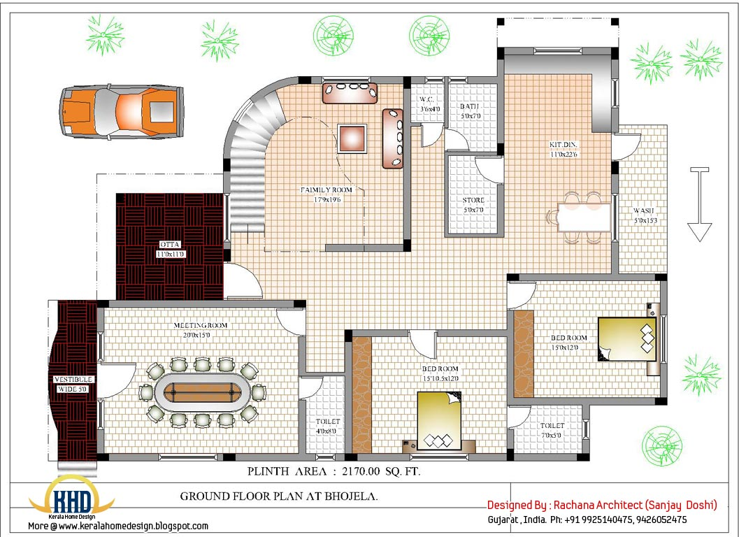 Home design free 18599 hd wallpapers background for Make a blueprint free online
