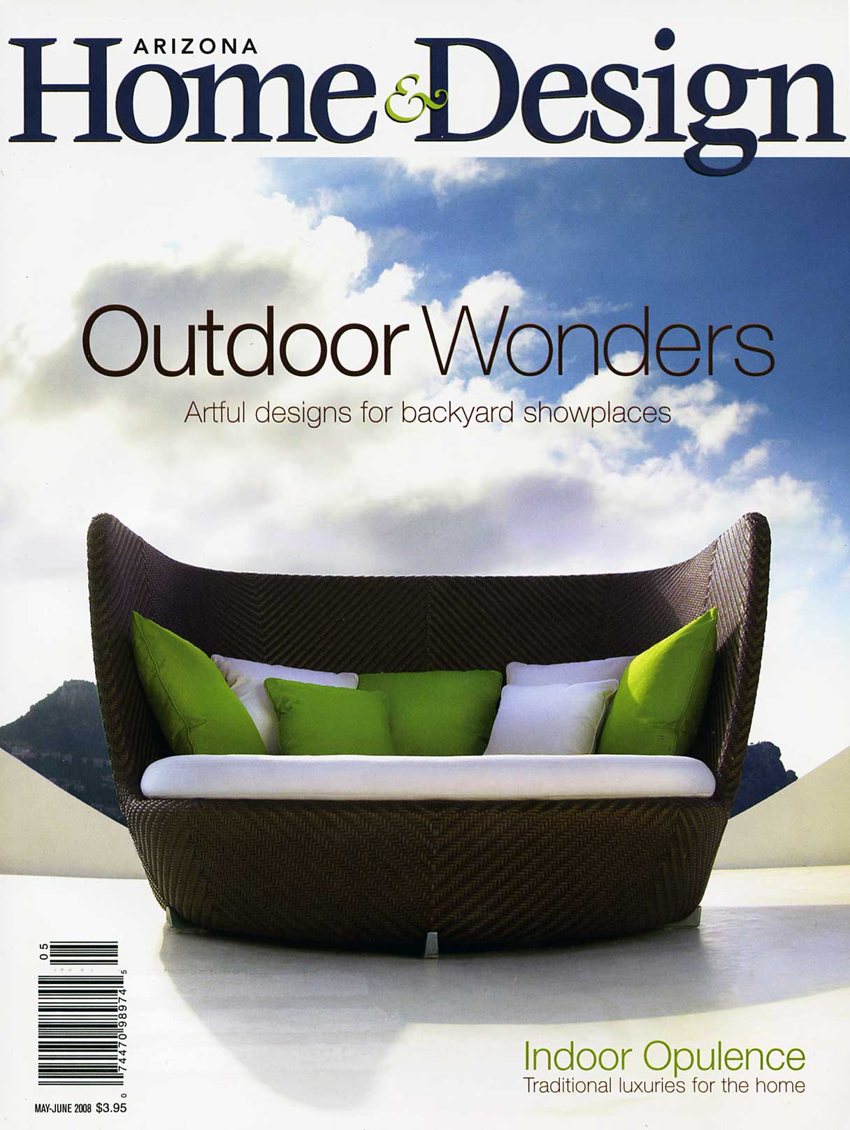 Home design magazines 18371 hd wallpapers background - Magazine for home decor style ...