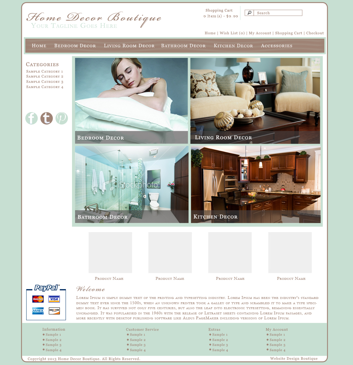 Home Design Websites Free 19329 Hd Wallpapers Background