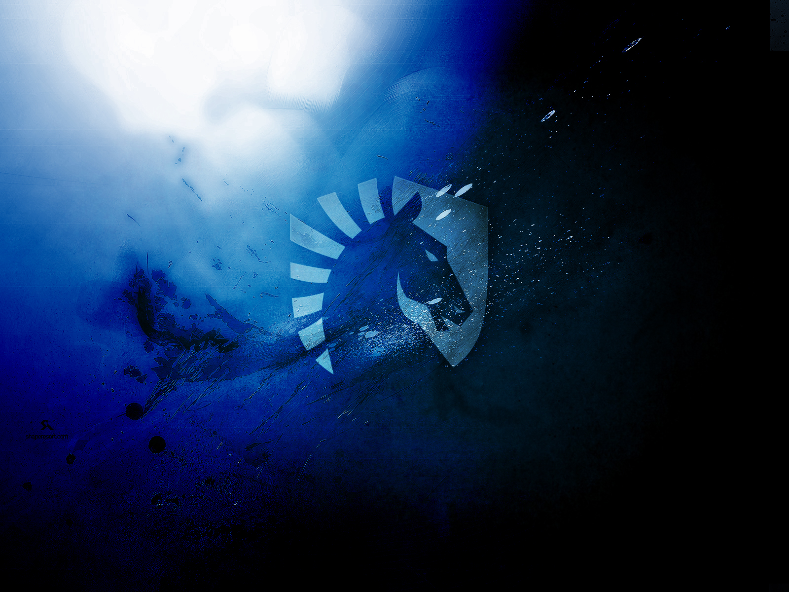 Mac Os X Lion Skyrim Ps3 Wallpaper 1080p Wallpaper