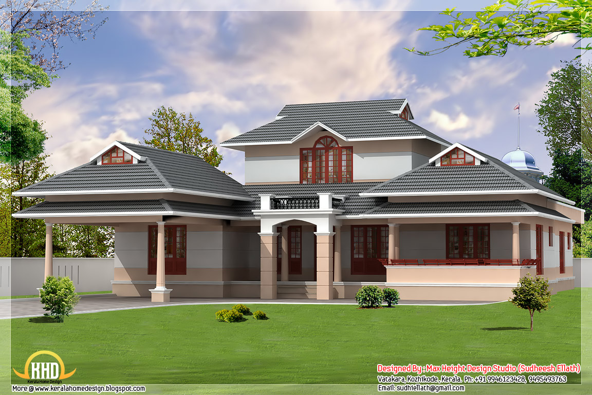 New home design plans 19583 hd wallpapers background - New homes designs photos ...