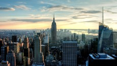 new-york-free-1080p-wallpapers-for-mac-91