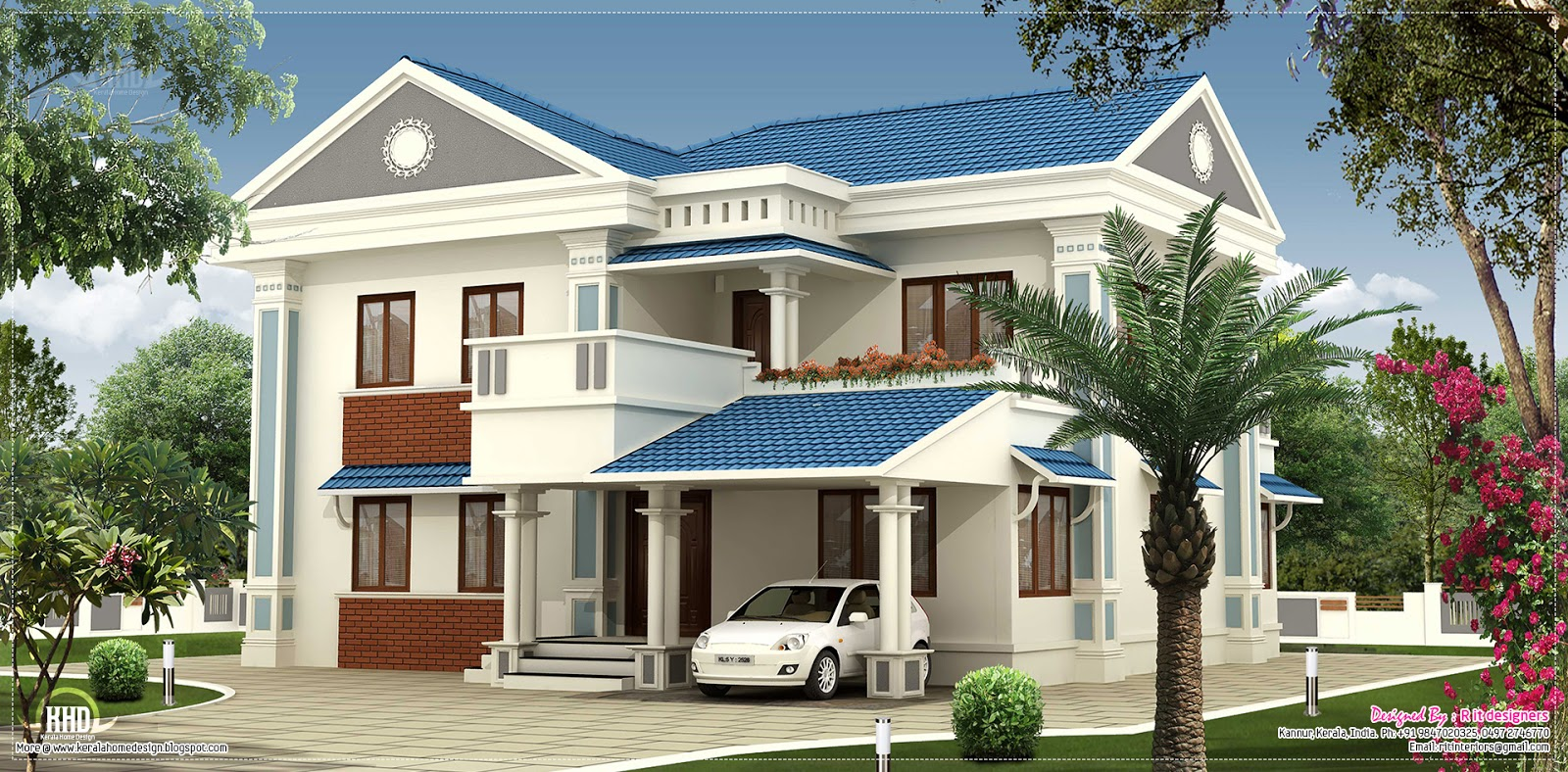 Nice home designs 19937 hd wallpapers background for House beautiful house plans