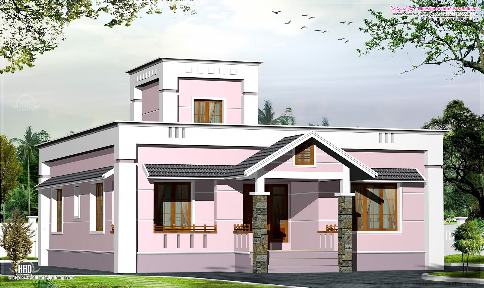 Northwest home design 18481 hd wallpapers background for Northwest style house plans