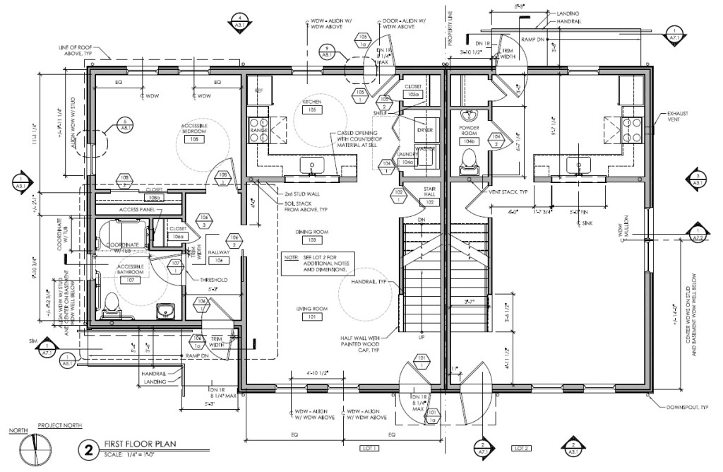 10 cool retirement house designs home plans blueprints for Retirement home designs