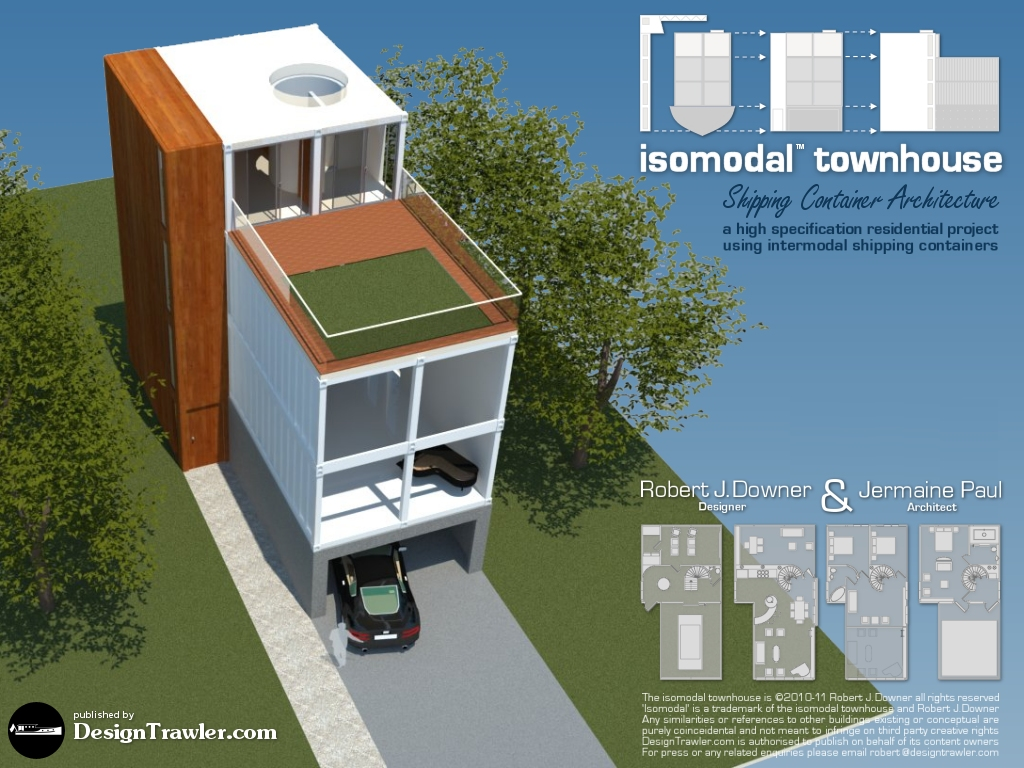 Free Download Shipping Container Home Designs 121 18502