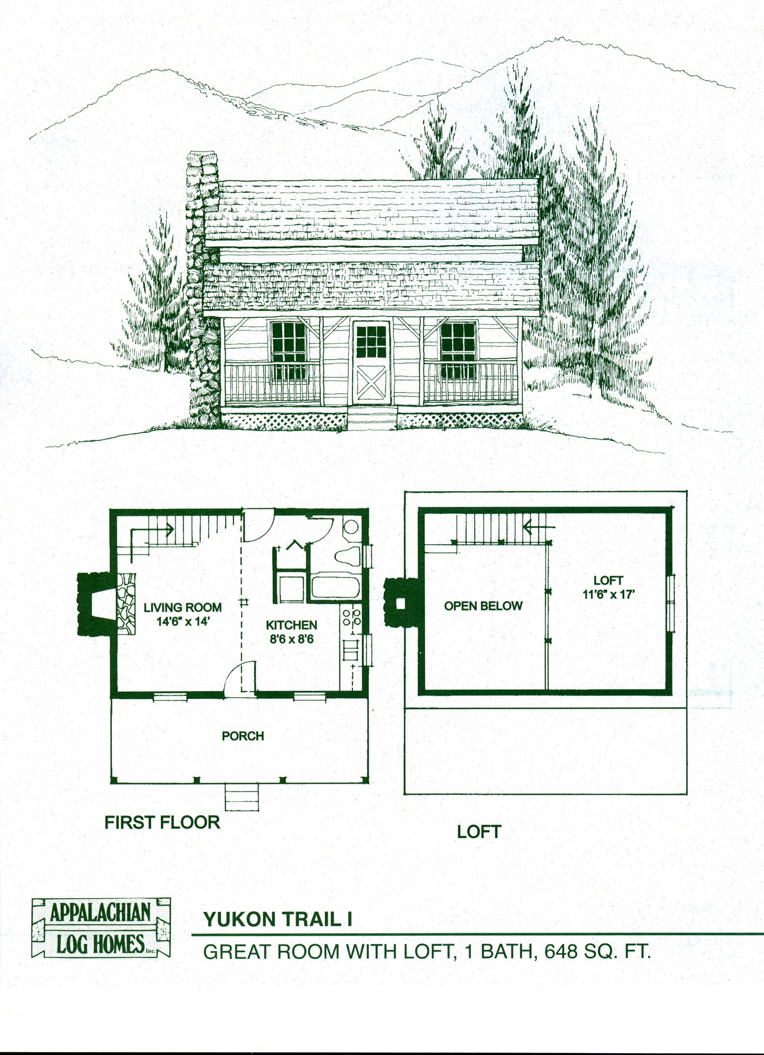 Small cottage home designs 19463 hd wallpapers background for Cottages plans designs