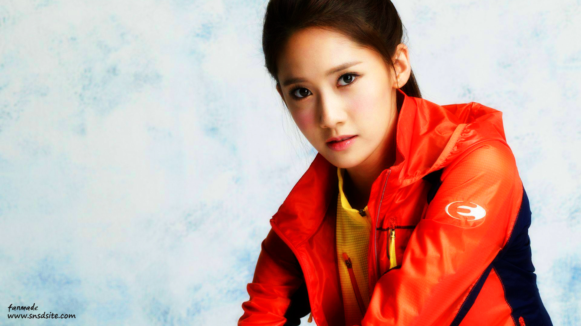 Snsd Yoona Wallpaper Downloads Wallpaper