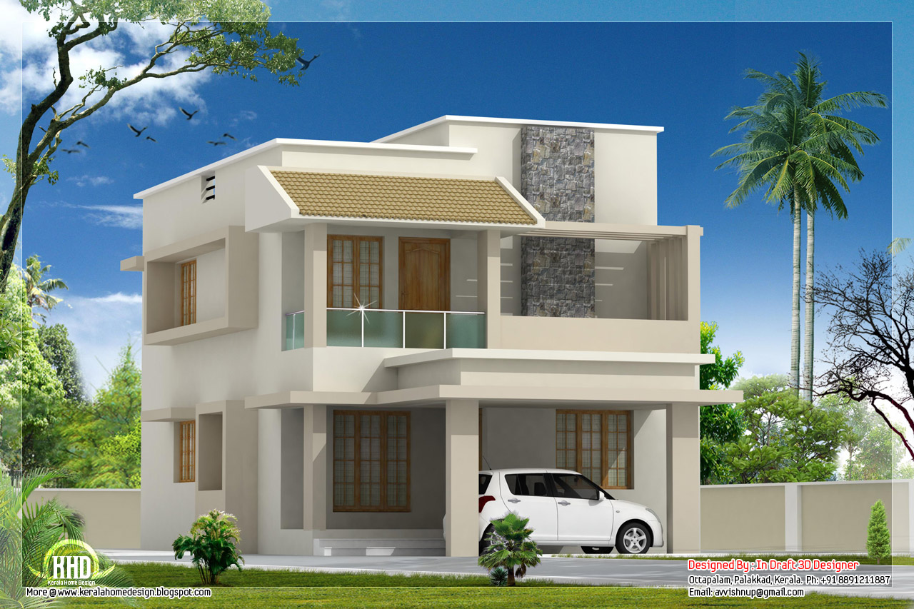Style home design 19853 hd wallpapers background for House model design photos