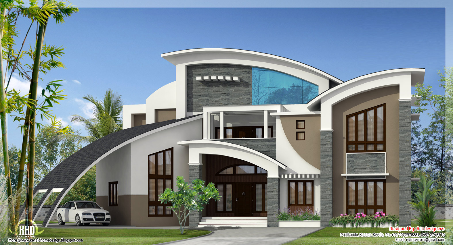 Unique home design 18523 hd wallpapers background for Www homedesign com