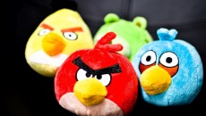 wallpaper-hd-1080p-angry-birds-angry-birds-free-download-for-78