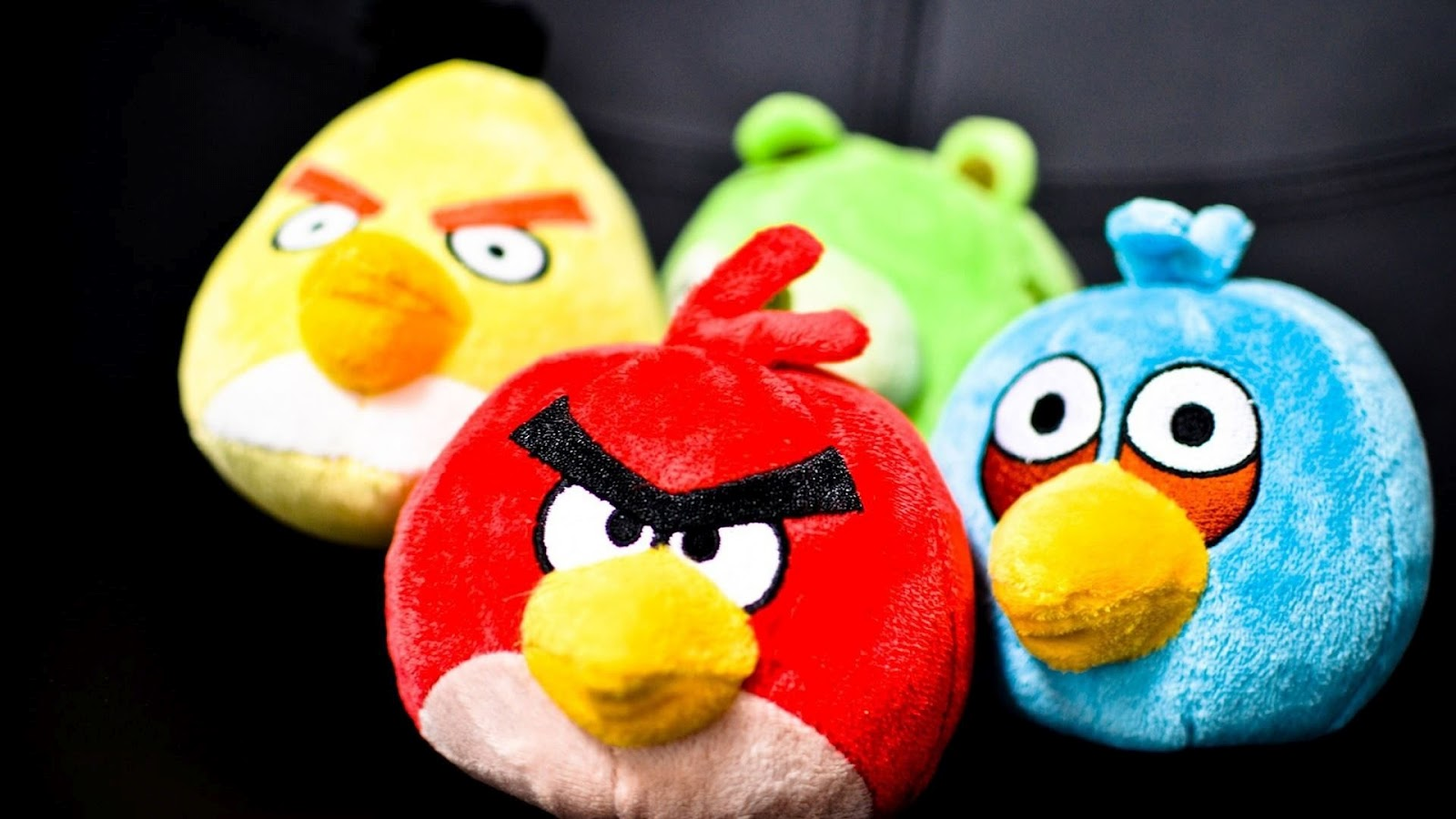 Wallpaper Hd 1080p Angry Birds Angry Birds Free Download For Wallpaper
