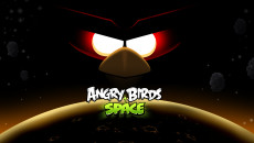 wallpaper-hd-1080p-angry-birds-free-download-for-desktop-themes-96