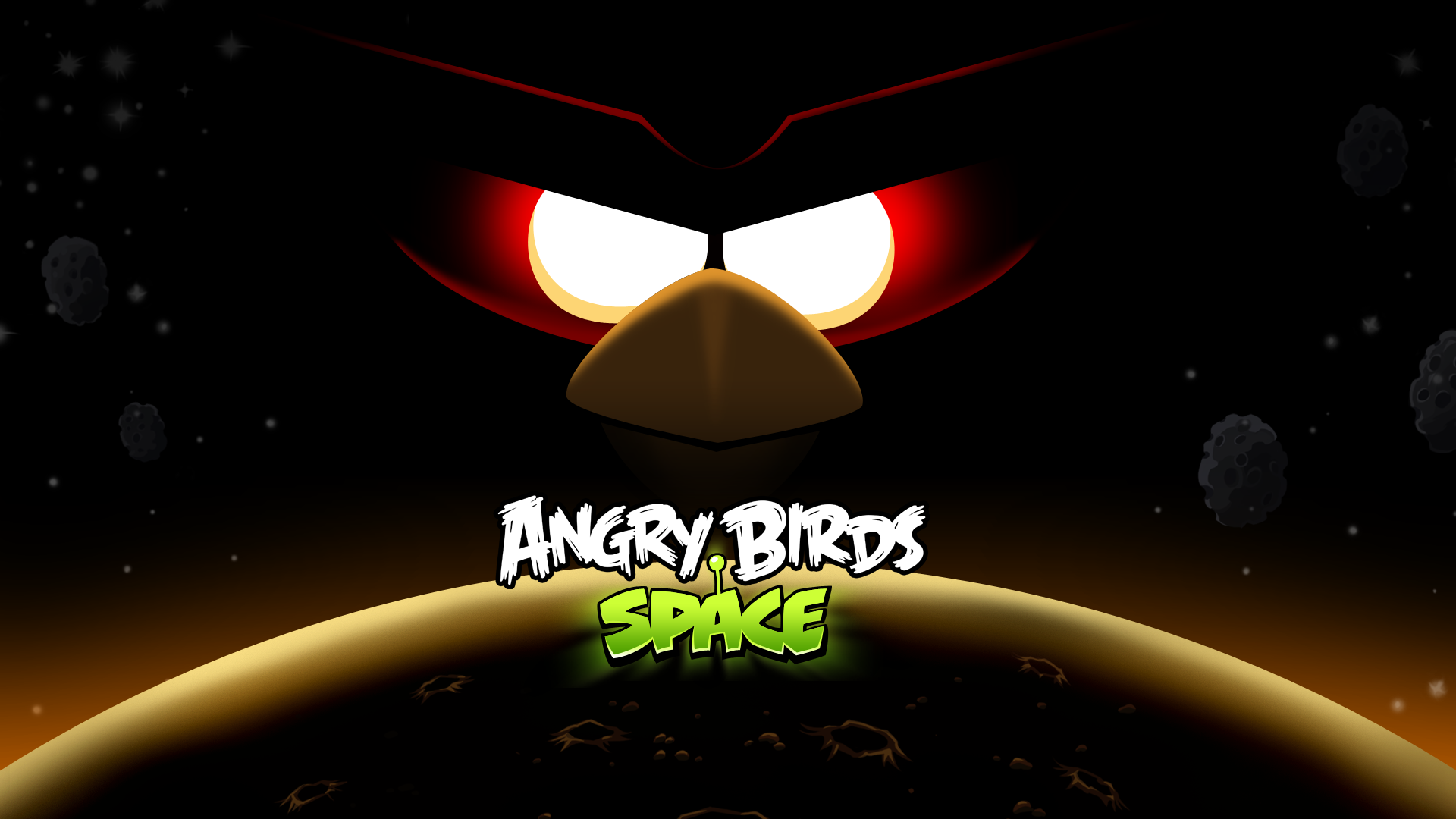 Wallpaper Hd 1080p Angry Birds Free Download For Desktop Themes Wallpaper