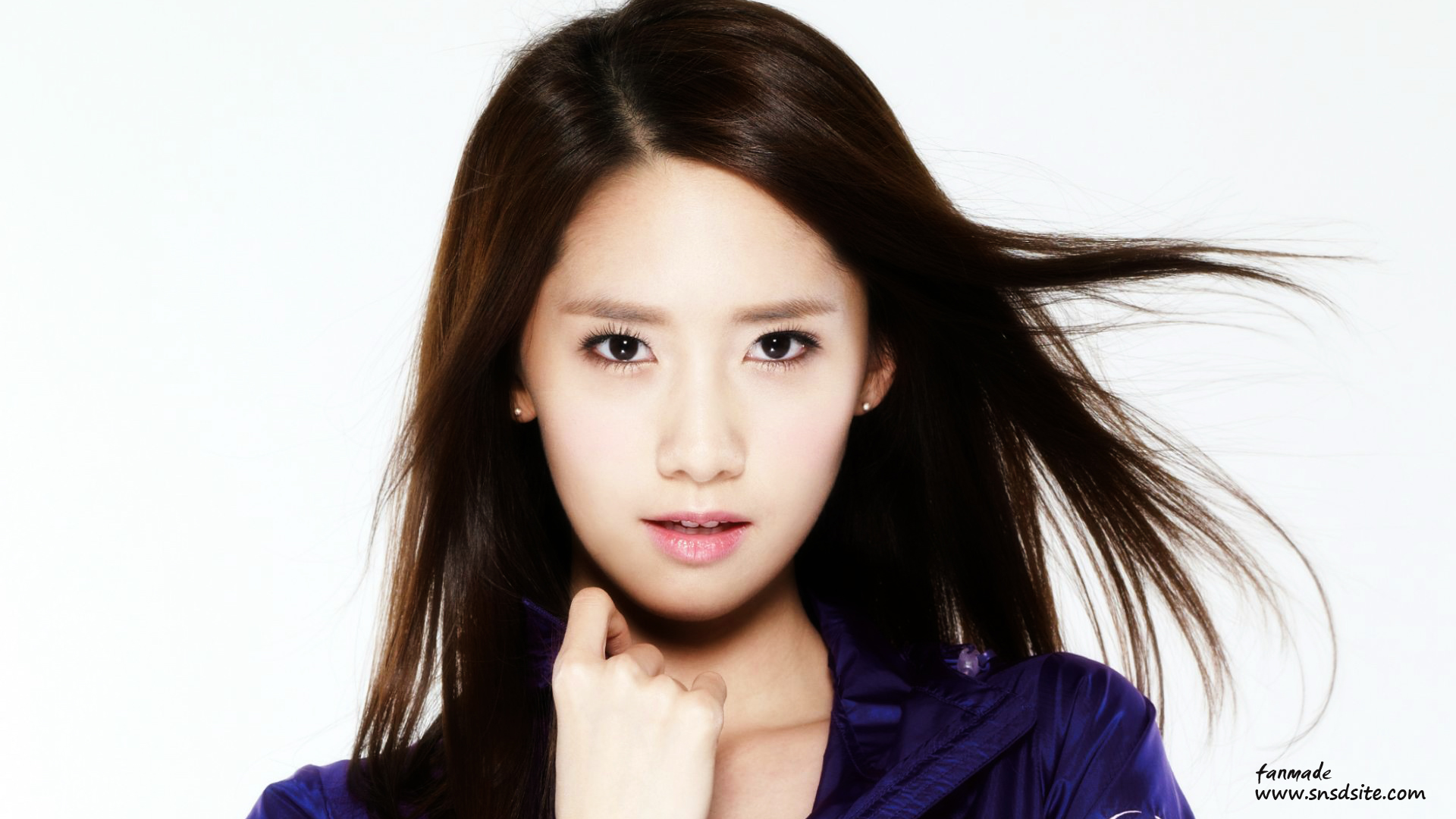 Yoona Hd 1080p Wallpapers Wallpaper