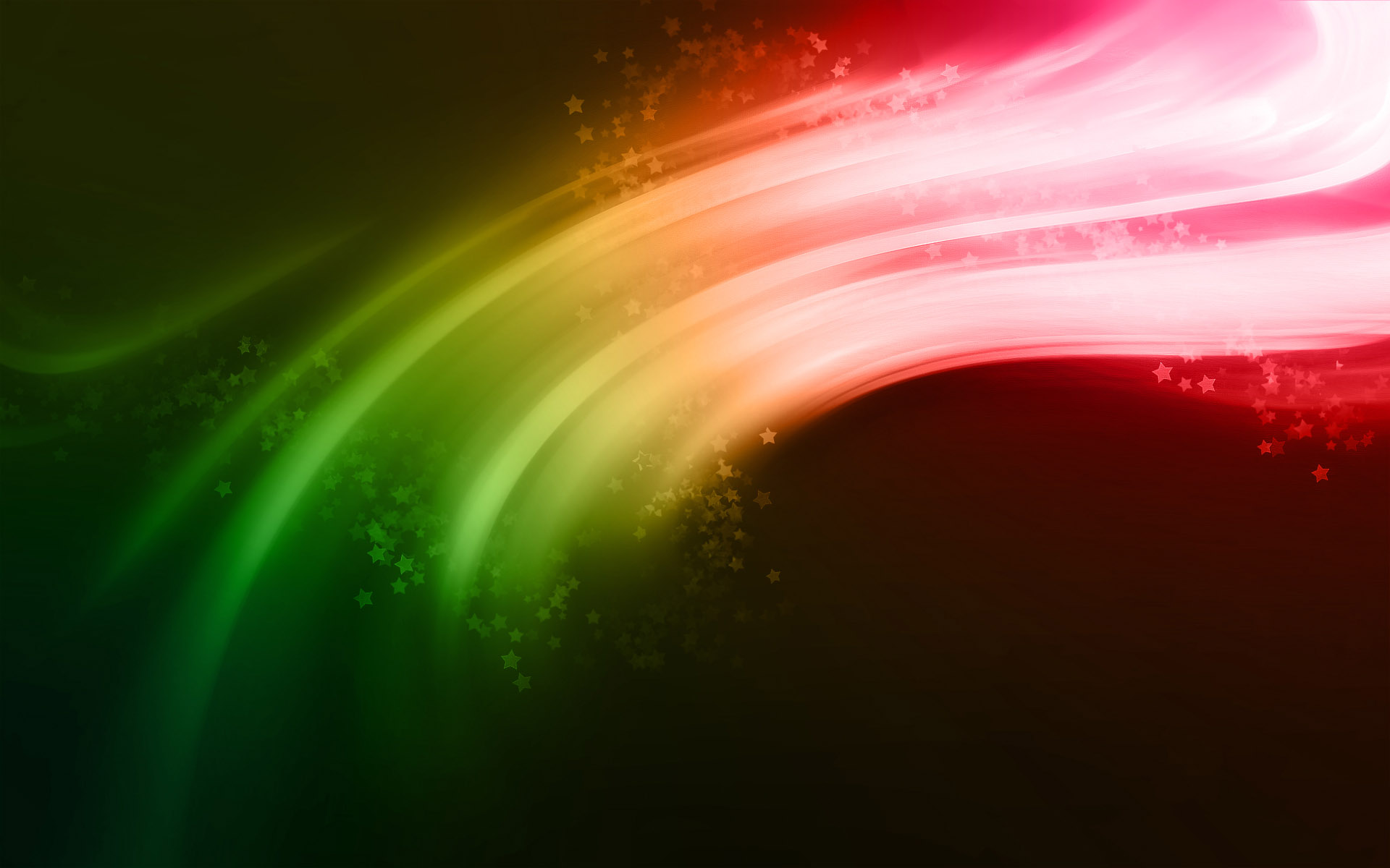 Abstract Hd Backgrounds Wallpaper