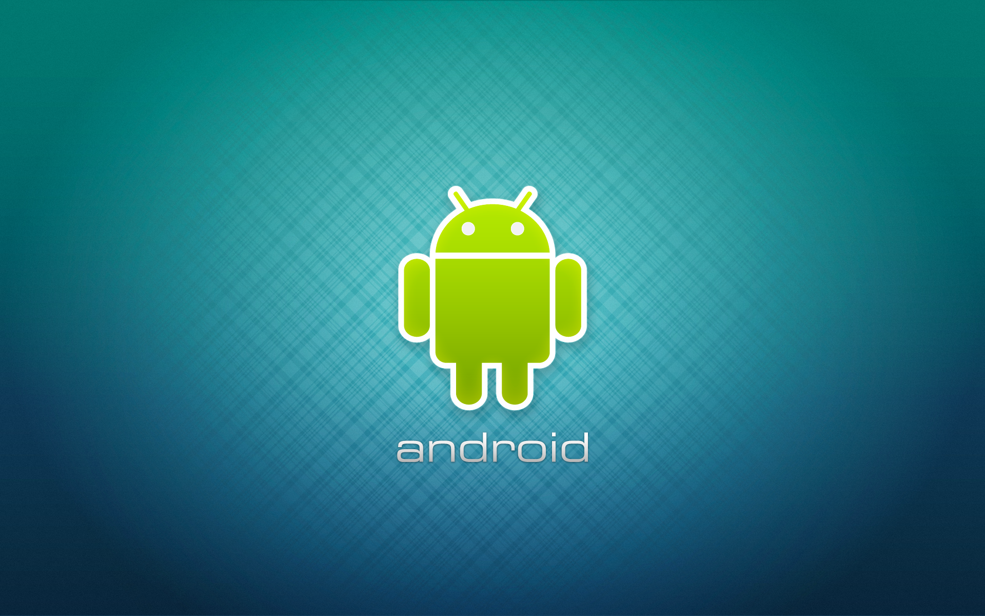 Android Backgrounds Wallpaper