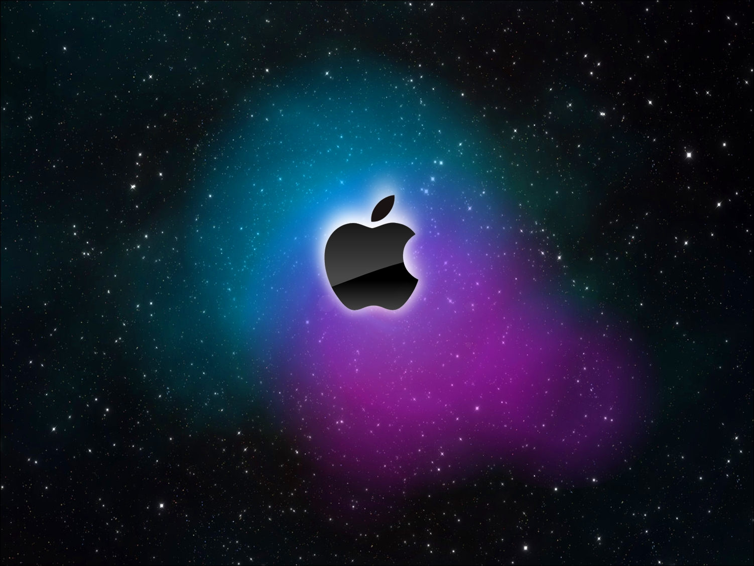 Apple Background Images Wallpaper