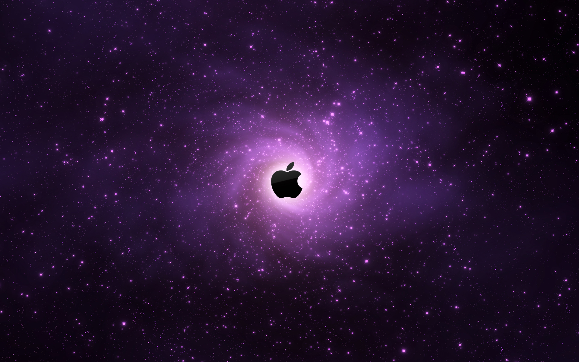 Apple Backrounds Wallpaper