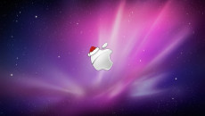 apple-desktop-background-6