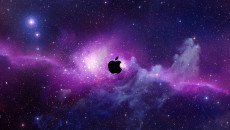 apple-wallpaper-high-resolution-10