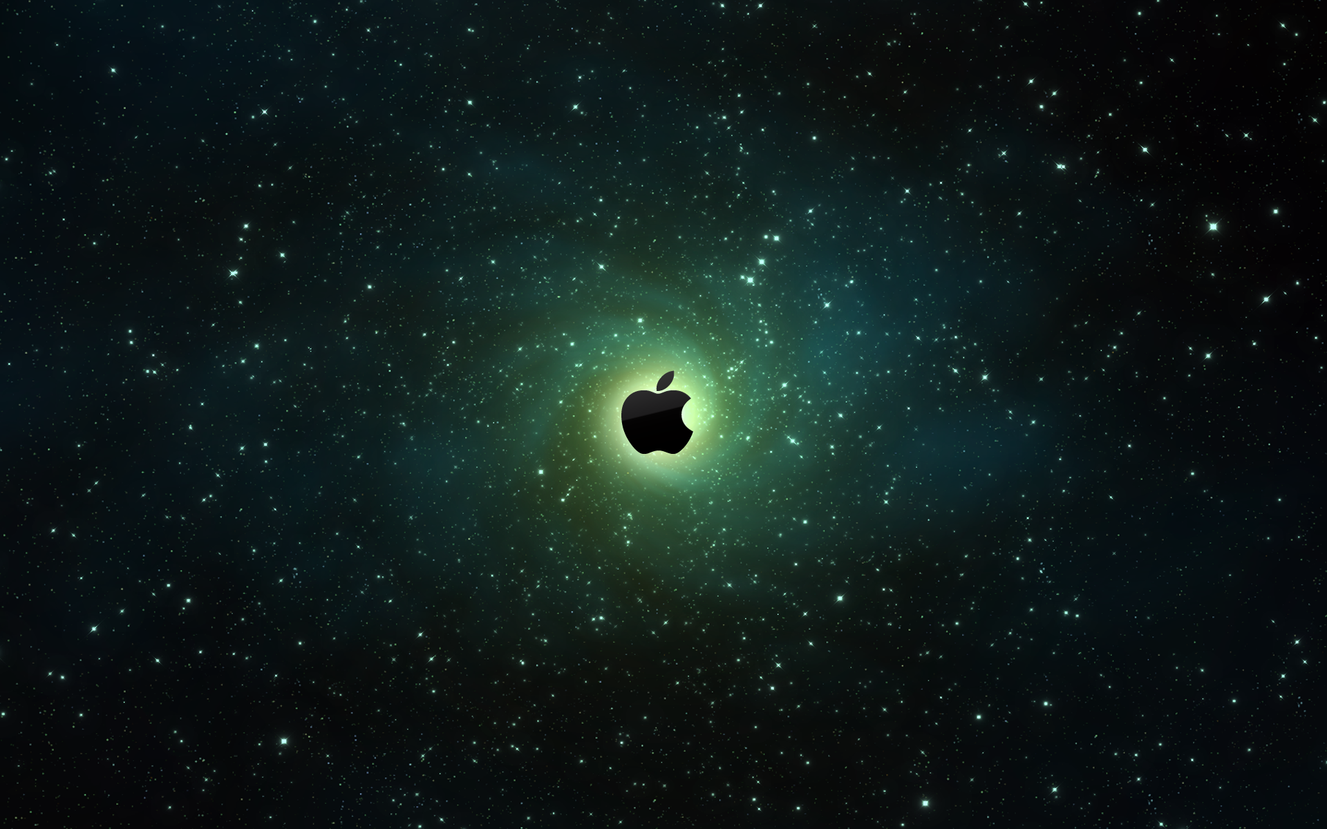 Apple Wallpapers For Mac Wallpaper