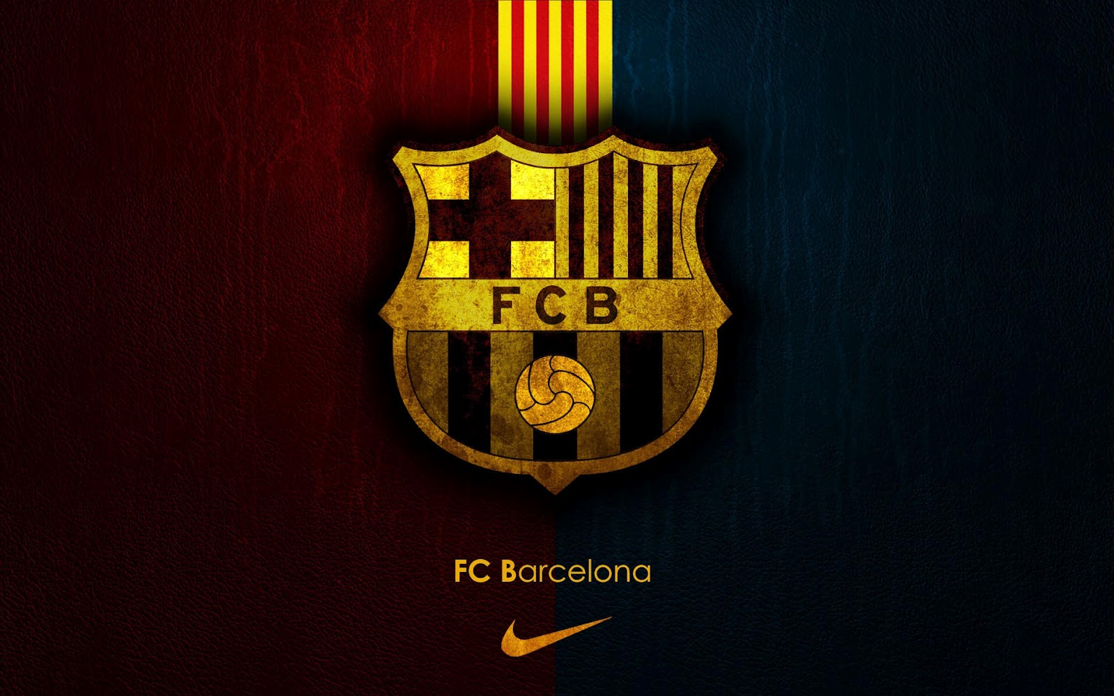 Barcelona Fc Wallpapers Wallpaper