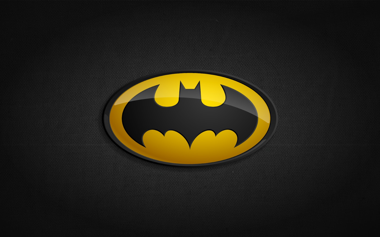 wallpaper batman mobile - photo #41