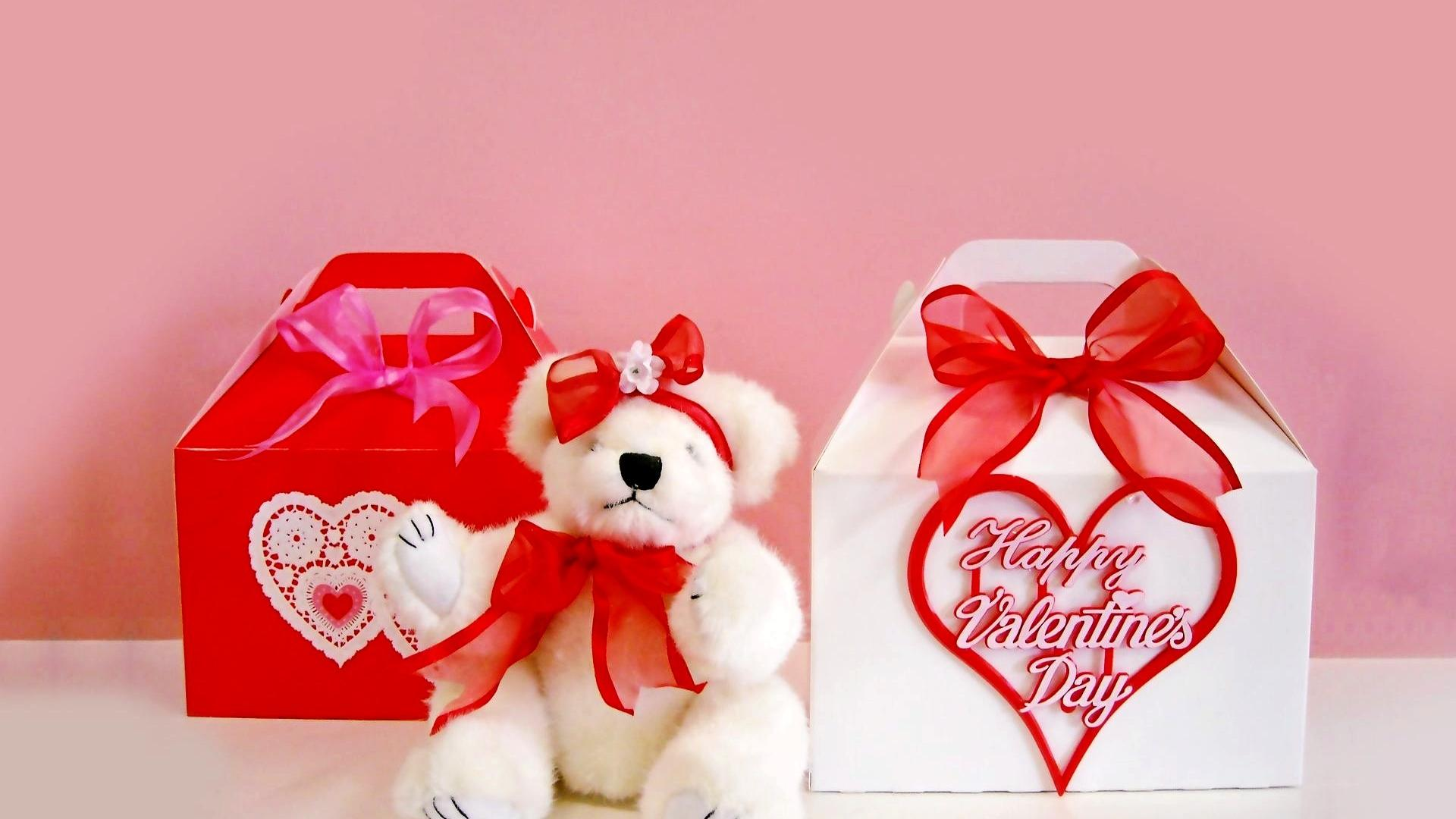 Beautiful Valentine Pictures Wallpaper
