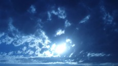 blue-sky-wallpaper-2