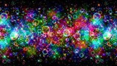 colorful-wallpapers-for-desktop-10