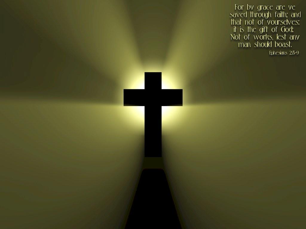Cross Wallpaper #34875 Hd Wallpapers Background - HDesktops.