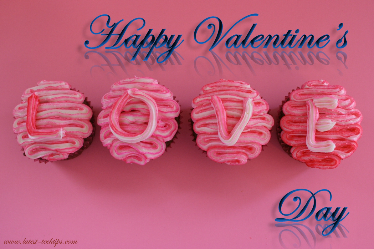 Cute Valentines Day Wallpapers Wallpaper