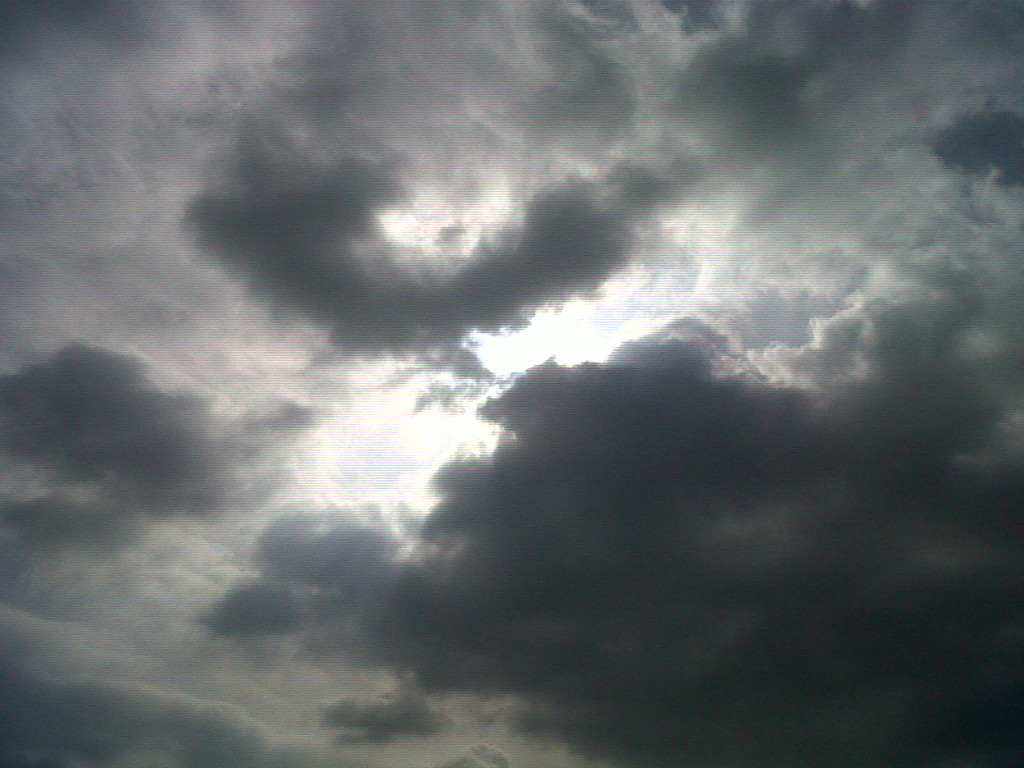 Free Download Dark-cloudy-sky-4 (36755) Full Size ...