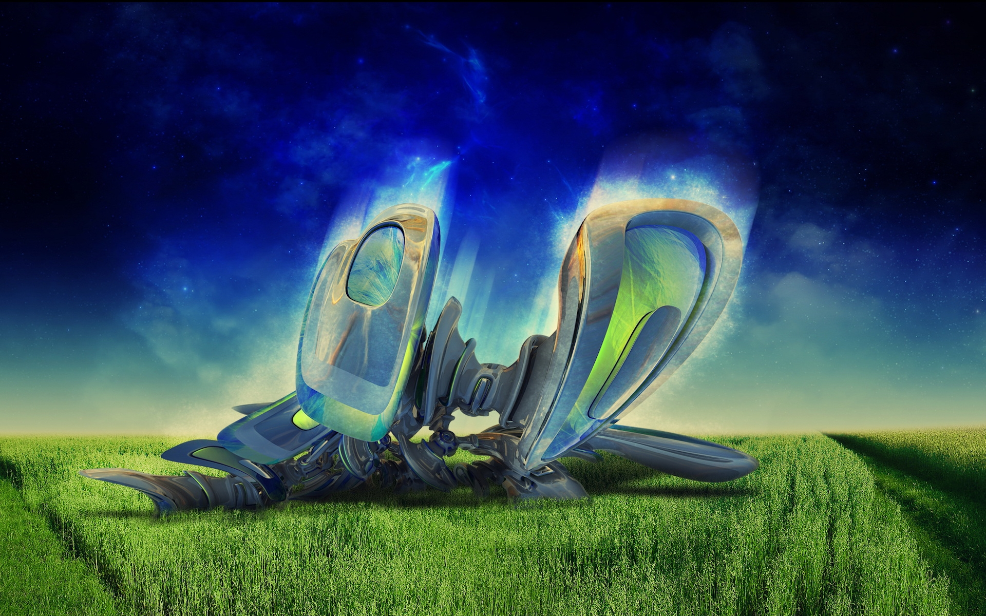 epic 3d wallpapers hd - photo #6
