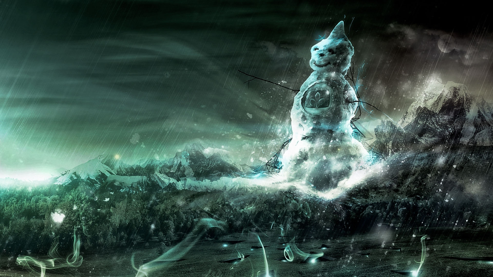 epic 3d wallpapers hd - photo #15