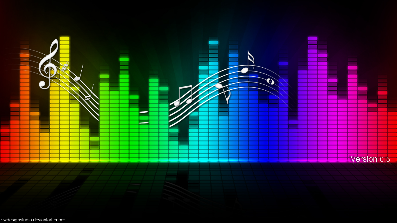 Equalizer music wallpaper music bars wallpapers.jpg
