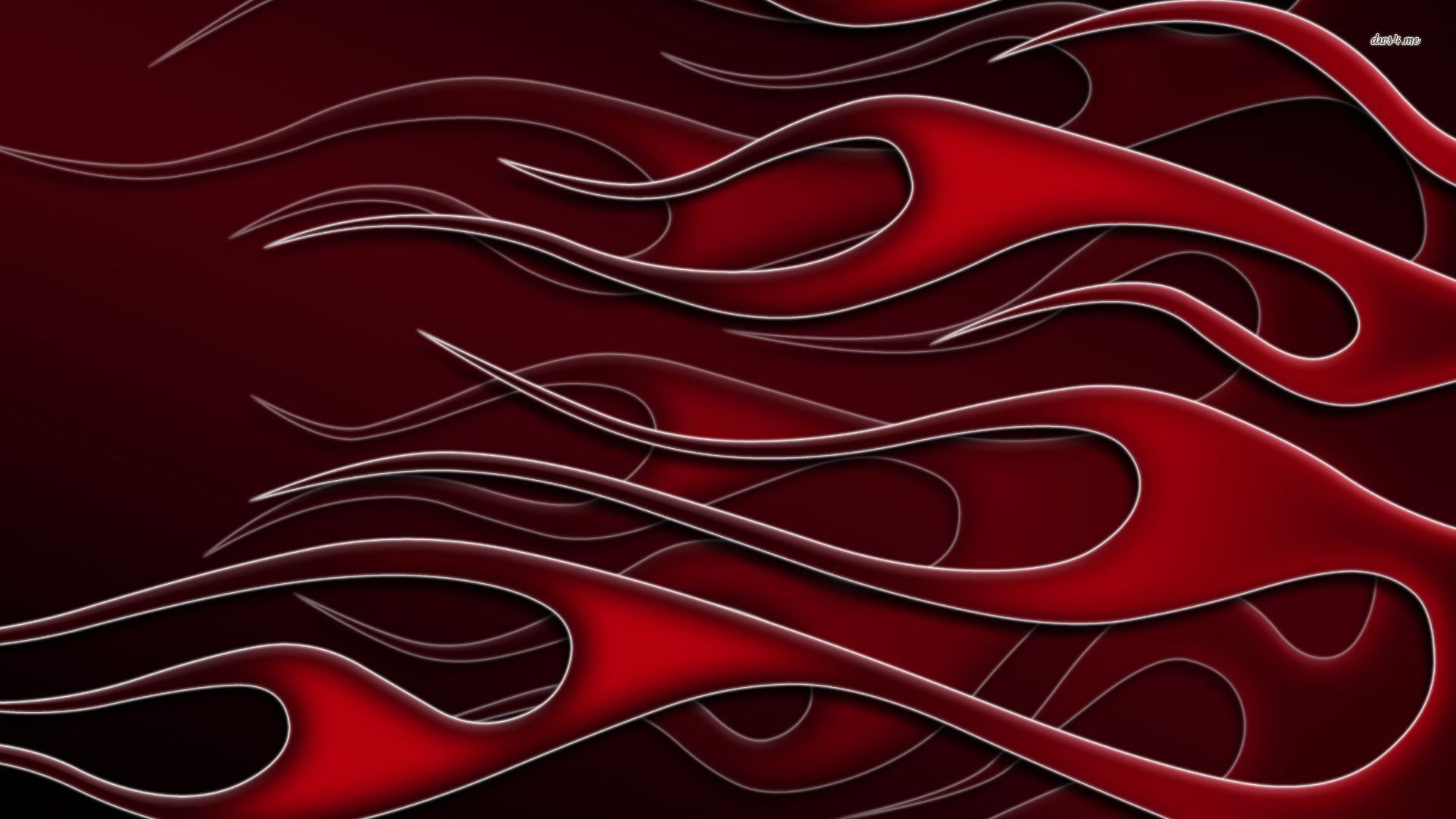 flames wallpaper 30737 hd wallpapers background