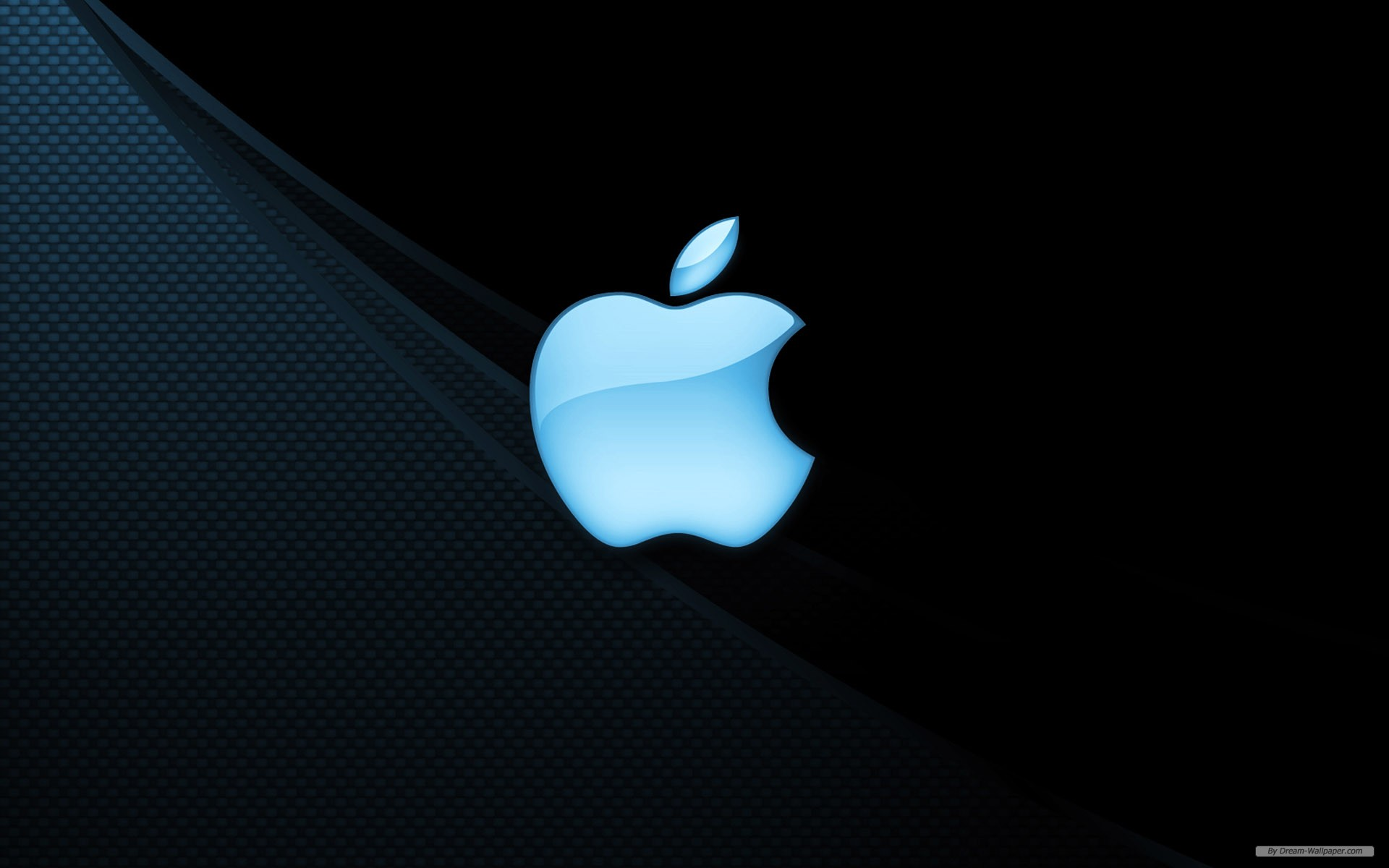 Free Apple Wallpaper Wallpaper