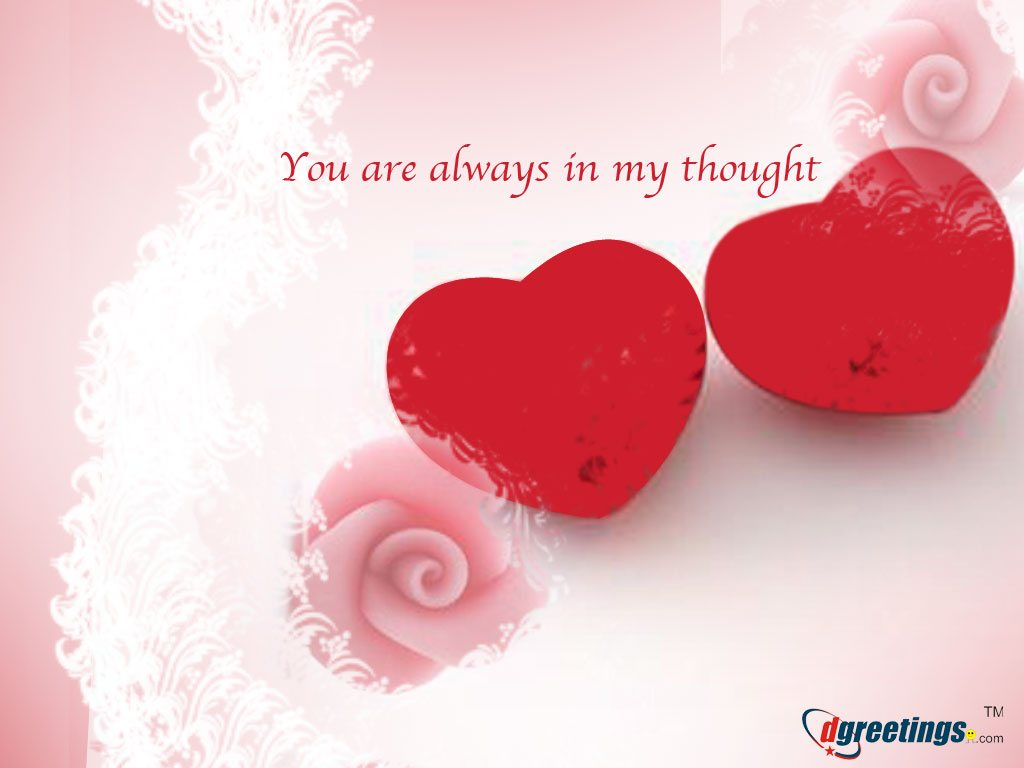 Free Valentine Backgrounds Wallpaper