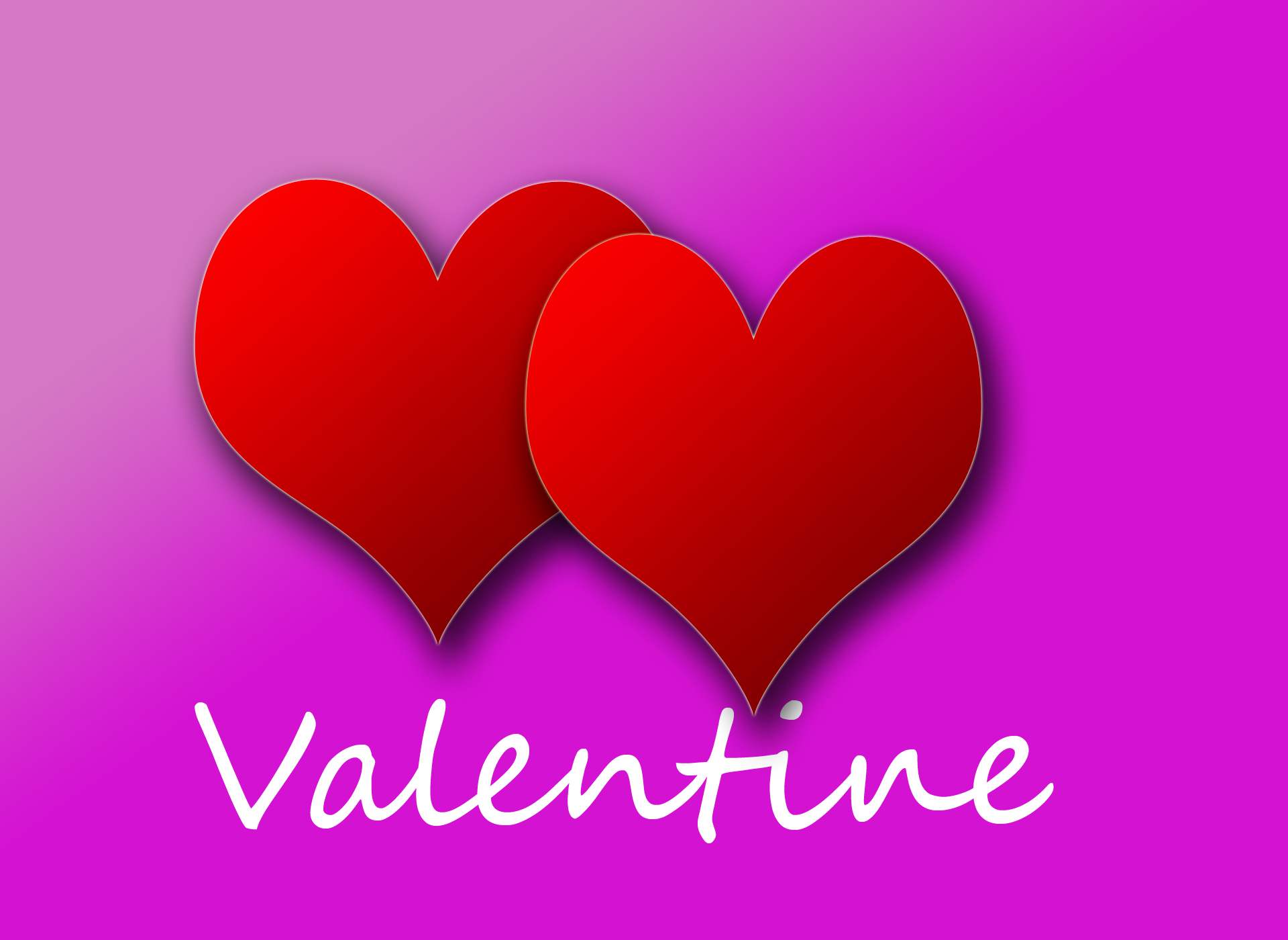 Free valentine wallpaper 20789 hd wallpapers background hdesktops
